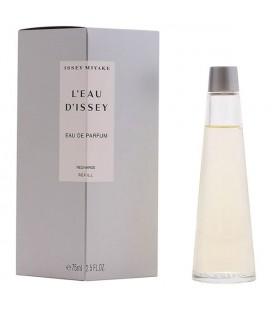 Parfum Femme L'eau D'issey Issey Miyake EDP