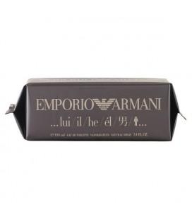 Parfum Homme Emporio El Armani EDT