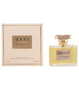 Parfum Femme 1000 Edt Jean Patou EDT
