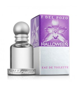 Parfum Femme Halloween Jesus Del Pozo EDT
