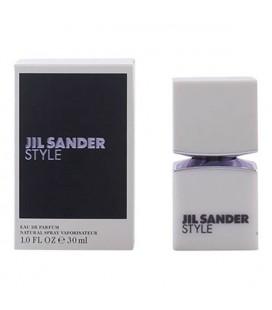 Parfum Femme Jil Sander Style Jil Sander EDP