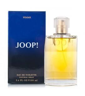 Parfum Femme Joop Femme Joop EDT