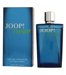 Parfum Homme Joop Jump Joop EDT
