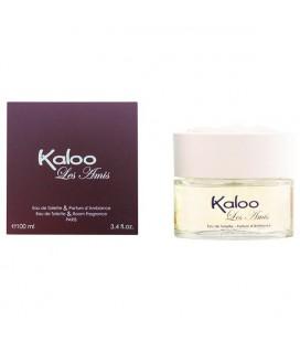 Parfum pour enfant Kaloo Les Amis Kaloo EDT