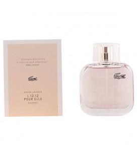 Parfum Femme L.12.12 Elegant Lacoste EDT