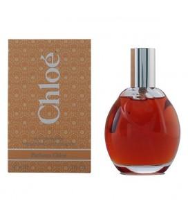 Parfum Femme Chloe Classique Lagerfeld EDT