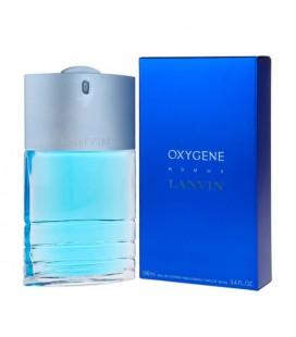 Parfum Homme Oxygene Homme Lanvin EDT