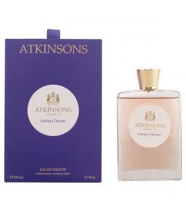 Parfum Femme Fashion Decree Atkinsons EDT
