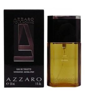 Parfum Homme Azzaro Pour Homme Azzaro EDT