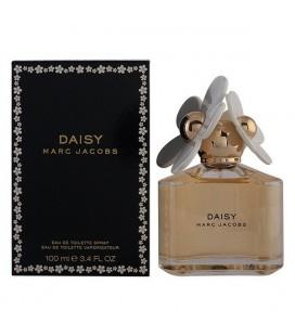 Parfum Femme Daisy Marc Jacobs EDT