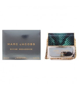 Parfum Femme Divine Decadence Marc Jacobs EDP