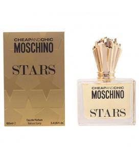 Parfum Femme Cheap & Chic Stars Moschino EDP