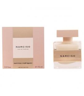 Parfum Femme Narciso Narciso Rodriguez EDP limited edition