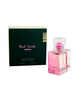 Parfum Femme Paul Smith Wo Paul Smith EDP