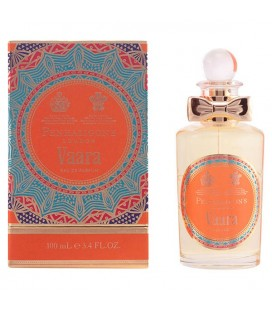Parfum Unisexe Vaara Penhaligon's EDP