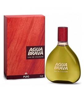 Parfum Homme Agua Brava Puig EDC