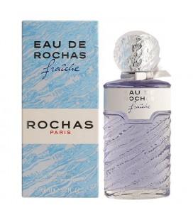 Parfum Femme Rochas Eau Fraiche Rochas EDT