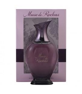 Parfum Femme Muse Rochas EDP