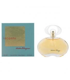 Parfum Femme Incanto Woman Salvatore Ferragamo EDP