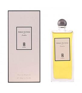 Parfum Femme Arabie Serge Lutens EDP