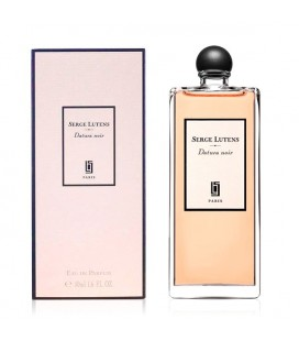 Parfum Femme Datura Noir Serge Lutens EDP
