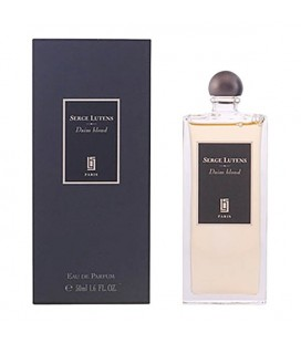 Parfum Femme Daim Blond Serge Lutens EDP