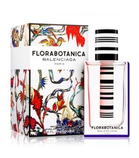 Parfum Femme Florabotanica Balenciaga EDP