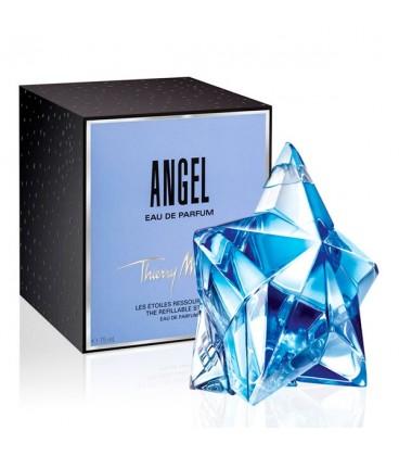 Parfum Femme Angel Gravity Star Thierry Mugler EDP