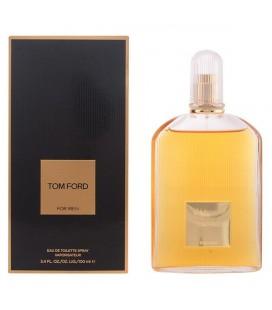 Parfum Homme Tom Ford EDT