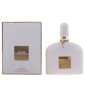 Parfum Femme White Patchouli Tom Ford EDP