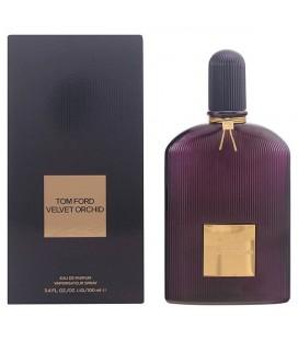 Parfum Femme Velvet Orchid Tom Ford EDP