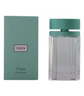 Parfum Femme Tous L'eau Tous EDT