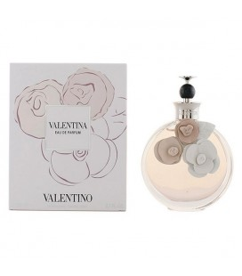 Parfum Femme Valentina Valentino EDP