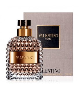 Parfum Homme Valentino Uomo Valentino EDT