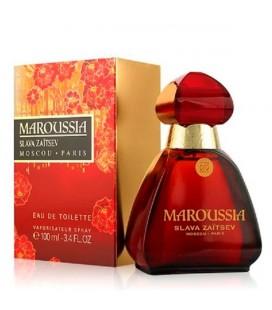 Parfum Femme Maroussia Vanderbilt EDT