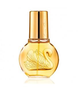 Parfum Femme Vanderbilt Vanderbilt EDT