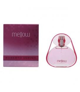 Parfum Femme Mellow Verino EDT
