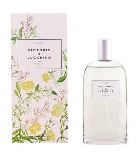 Parfum Femme V&l Agua Nº 3 Victorio & Lucchino EDT