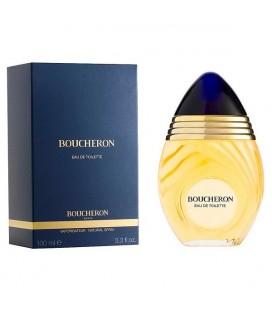 Parfum Femme Boucheron Femme Boucheron EDT