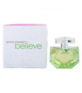 Parfum Femme Believe Britney Spears EDP