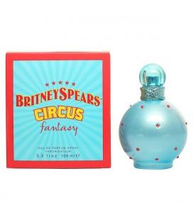 Parfum Femme Circus Fantasy Britney Spears EDP