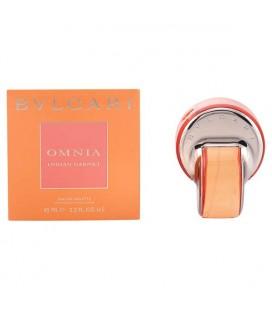 Parfum Femme Omnia Indian Garnet Bvlgari EDT