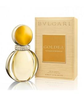 Parfum Femme Goldea Bvlgari EDP