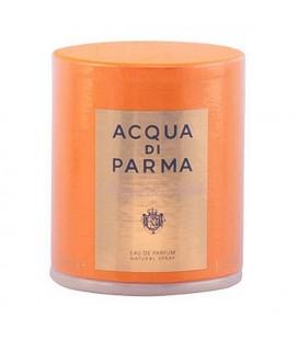 Parfum Femme Magnolia Nobile Acqua Di Parma EDP