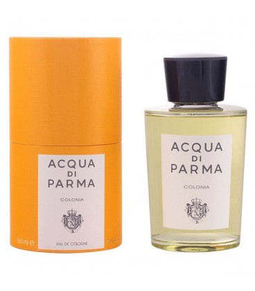 Parfum Homme Acqua Di Parma Acqua Di Parma EDC