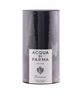 Parfum Unisexe Essenza Acqua Di Parma EDC