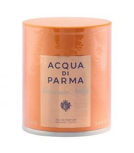 Parfum Femme Gelsomino Nobile Acqua Di Parma EDP