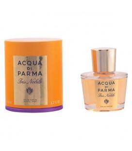 Parfum Femme Iris Nobile Acqua Di Parma EDP