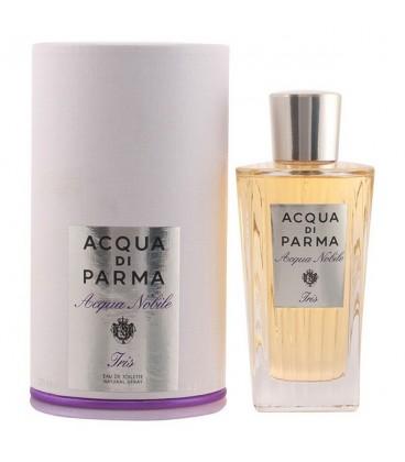 Parfum Femme Acqua Nobile Iris Acqua Di Parma EDT