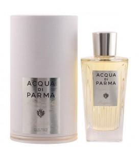 Parfum Unisexe Acqua Nobile Magnolia Acqua Di Parma EDT